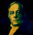 M.R. James