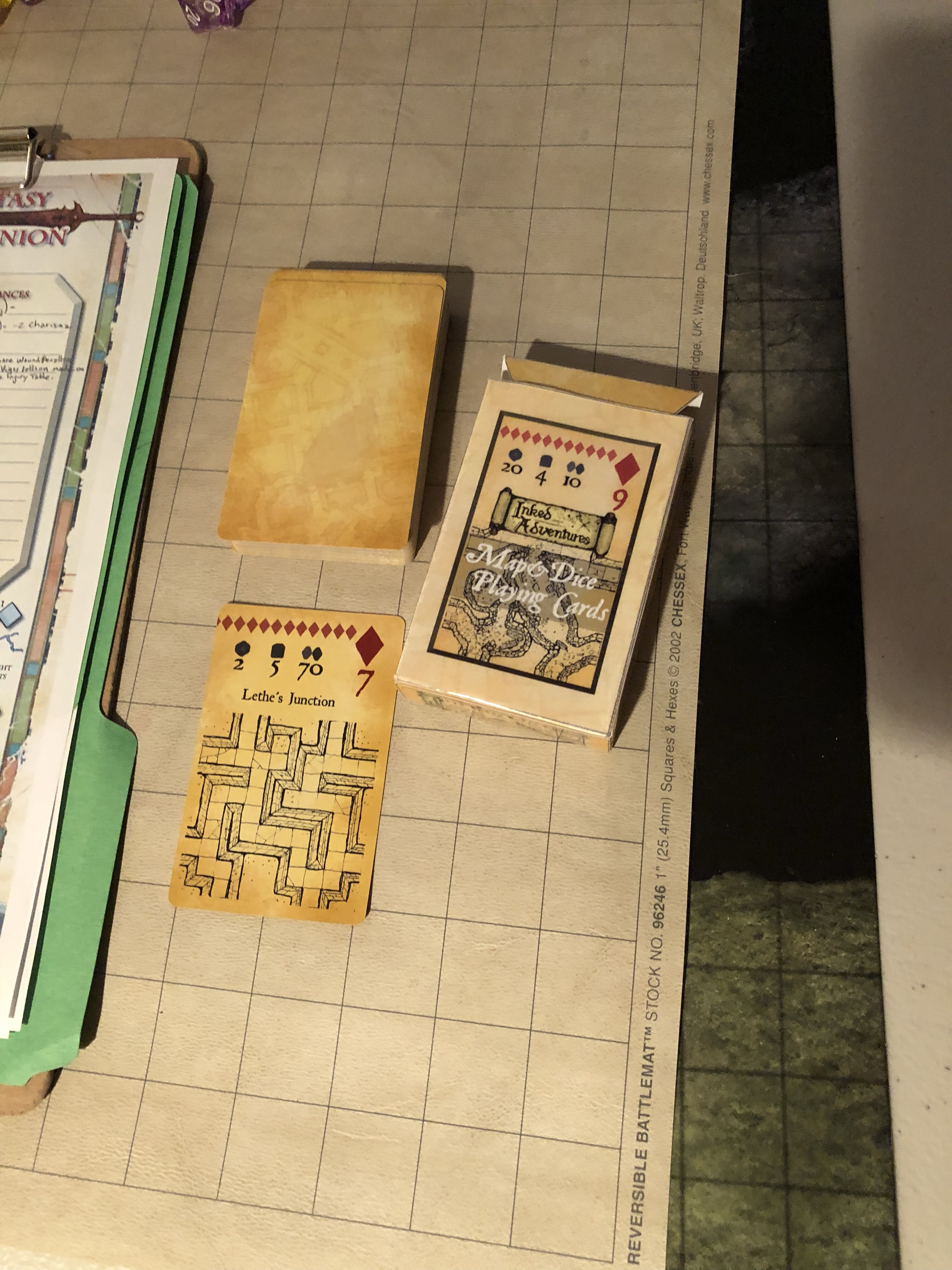 savage worlds item card templates - 28 images - character sheets ...